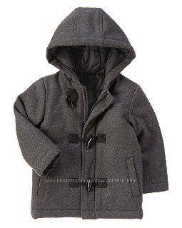 Продам безрукавку, пальто