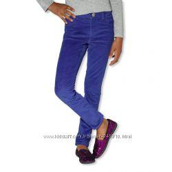 Продам штанишки, джеггинсы , леггинсы, джинсы