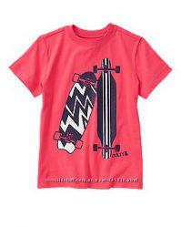 Продам футболку, майку, рубашку