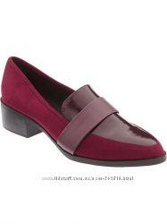 Продам туфли и босоножки