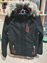 куртка С&А, Германия ,164-170см