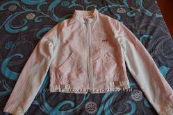 Куртка-ветровка 42-44р.