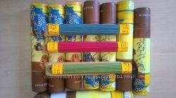 Аромопалочки в тубусе ассортимент ароматов на подарок