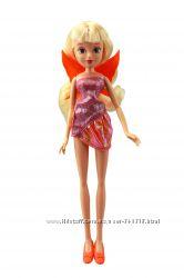 Кукла Стелла Winx. Наличие.