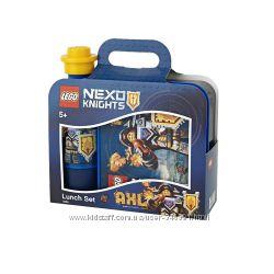 Ланч набор Лего Некзо Найтс 40591734