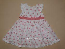 АкцияНарядное платье для принцессы