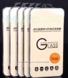 Защитное стекло для Lenovo S858  A850  A8 A806  A3800 A3600