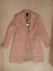 Продам пальто ESPRIT