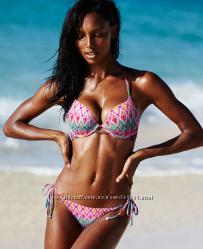 ��������� Victorias Secret � ������� ���-�� ������ 34�, 34�