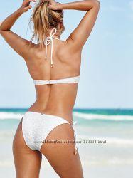Продам плавки Victorias Secret размер M