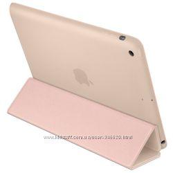 Чехол для планшетов iPad Apple