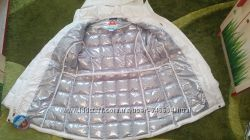 Сolumbia omni-heat thermal reflective