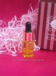 Кризалидное шелковое  масло