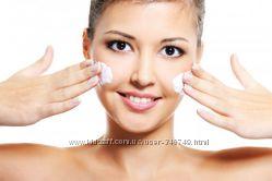 Натуральные крема и средства ухода за кожей до 30