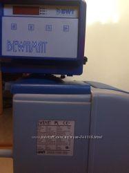 Автоматический умягчитесь воды BEWAMT 25-50&70