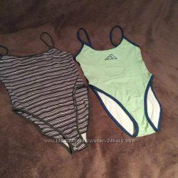 Спортивні купальники