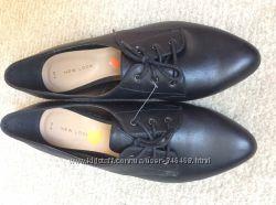 Туфлі New look 39 розмір