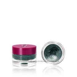 Кремовые тени-трансформер The ONE Colour Impact Звездная Ночь