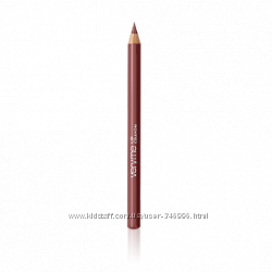 Контурный карандаш для губ Верный штрих Орифлейм
