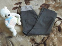 Штаны капри для беременных