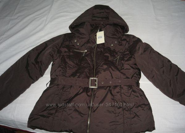 Распродажа новых демисезонных курток прошлого сезона