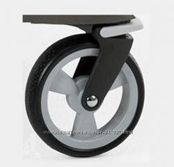 Куплю переднее  колесо на Stokke Xplory v 2