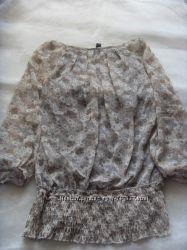 Блуза Vero Moda medium