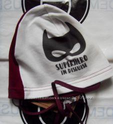Распродажа низкие цены - Шапка шапки для мальчиков Дембохаус Dembohouse