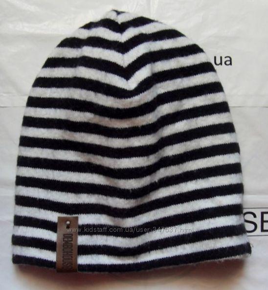 Распродажа низкие цены Шапка шапки зима для мальчиков Дембохаус Dembohouse