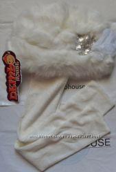 Распродажа низкие цены - Шапки шапка зимняя Дембохаус Dembohouse