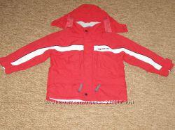 Лыжная курточка Dare2b на 5-6 лет