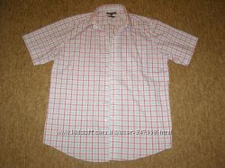 Рубашка George размер UK 16. 5, EUR 42