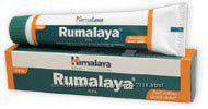Гель от болей в суставах Himalaya Rumalaya gel 30 гр