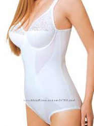 ������ LAUMA lingerie 75� �����