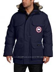 ������� ������� ����� CANADA GOOSE EXPEDITION PARKA �� -40� 7 ��. , 3500���