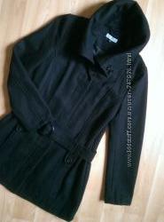 Качественное пальто Red Herring р 46
