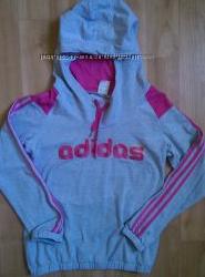 Обалденная пайта Adidas р 16