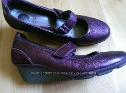���� �������� ����. 5. 5 Clarks active air