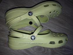 �������� Crocs �������� � . 7