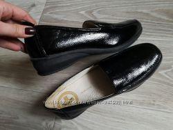 Dr Keller туфли удобные р. 6