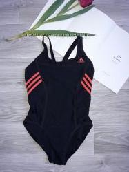 Adidas Спортивный купальник р наш 48