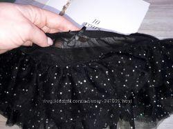 Трусики юбочка от Ann Summers р. М-Л