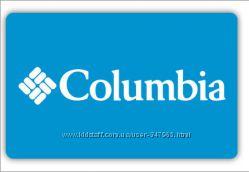 COLUMBIA под заказ с оф. сайта США Фри шип
