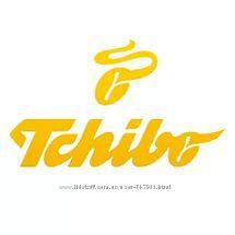 Tchibo TCM под заказ из Европы