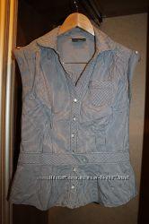 Модная блузка NEXT UK14