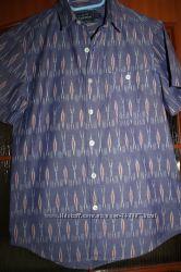 Рубашка TOPMAN р. S как новая