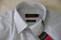 Рубашка Pierre Cardin размер L