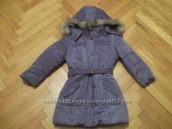 Куртка пальто  Mayoral.