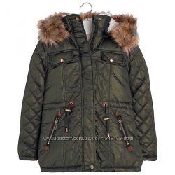 Куртка пальто Mayoral