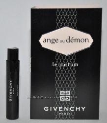 Пробник Givenchy Ange Ou Demon Le Parfum